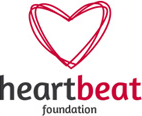 Heartbeat Foundation